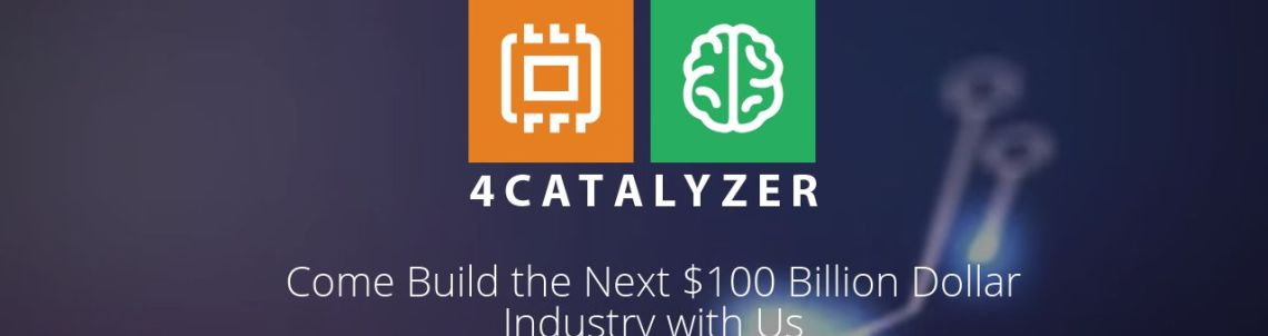 4catalyzer
