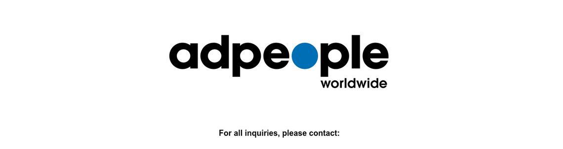 Adpeopleworldwide