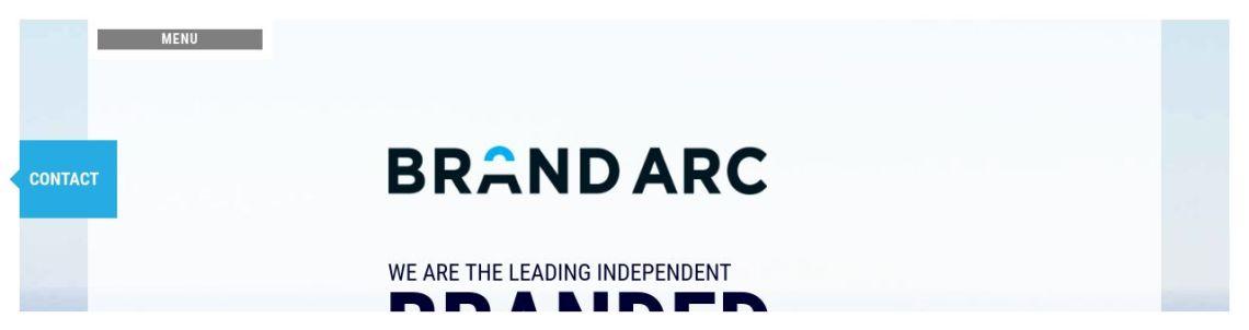 Brandarc