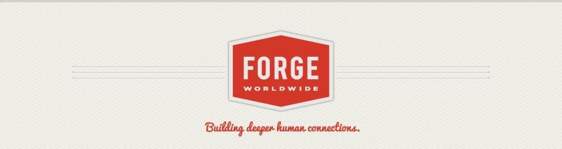 Forgeworldwide