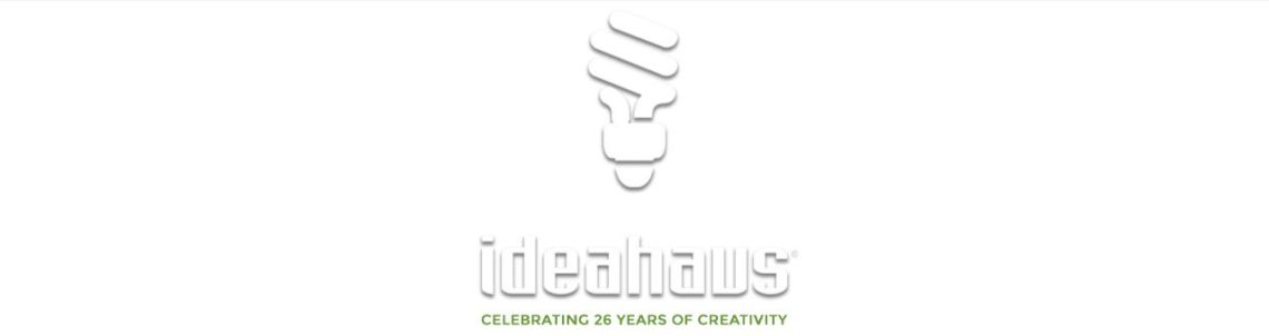 Ideahaus