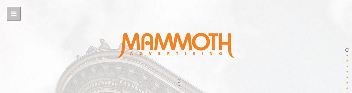 Mammothadvertising