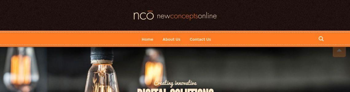 Newconceptsonline