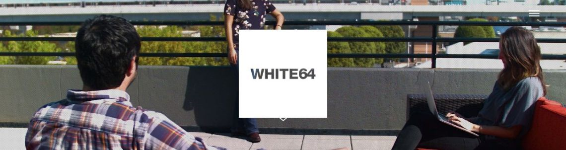 Whitepartners